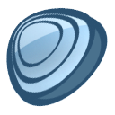 clamwin-portable__clamwin-icon.png