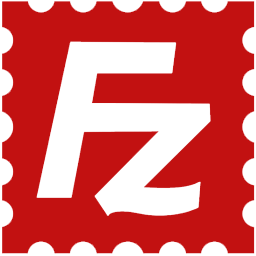 filezilla-portable__FileZilla-portable-logo.png