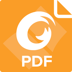 foxit-pdf-reader-portable__foxit-pdf-reader-icon.png