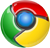 google-chrome-portable__chorme-portable-icon.png