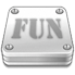 i-funbox-portable__iFun-Box-portable-icon.png