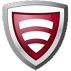 mcafee_stinger_portable__mcafee-stinger-portable-icon.png