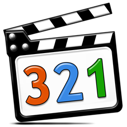 media_player_classic__media-player-classic-home-cinema-logo.png