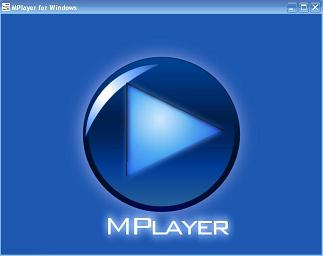 mplayer-portable__mplayer-portable.JPG