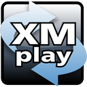 portable-xmplay__xmplay-icon.png