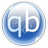 qbittorrent_portable__qbittorrent-icon.png