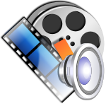 smplayer-portable__sm-media-player-logo.png