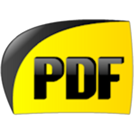 sumtra-pdf-viewer__sumatra-pdf-icon.png