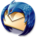 thunderbird-portable__thunderbird-portable-icon.png