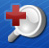 undelete-plus-portable__undelete-plus-icon.png