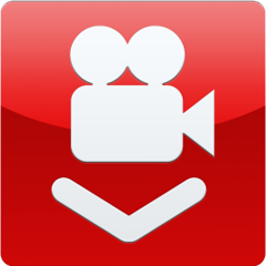 youtubedownloaderhdportable__youtube-downloader-hd-icon.png