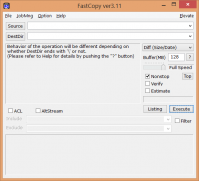 fastcopy-portable__fastcopy-portable-1.png