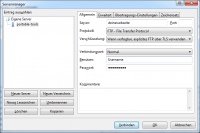 filezilla-portable__filezilla-portable-2.png