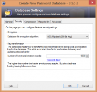 keepass-2-portable-professional-edition__keepass-2-portable-2.png