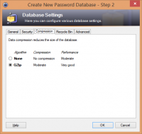 keepass-2-portable-professional-edition__keepass-2-portable-3.png