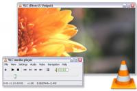 portable-vlc-media-player__vlc.jpg