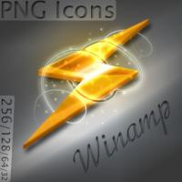 portable-winamp-5__Magic_light_Winamp_icon_by_DRS994.jpg