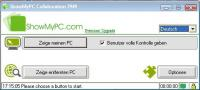 showmypc__ShowMyPC-Portable.jpg