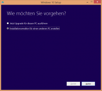 windows-10-media-creation-tool__windows-10-media-creation-tool-1.png