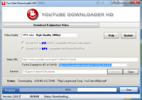 youtubedownloaderhdportable__youtube-downloader-hd-portable.png